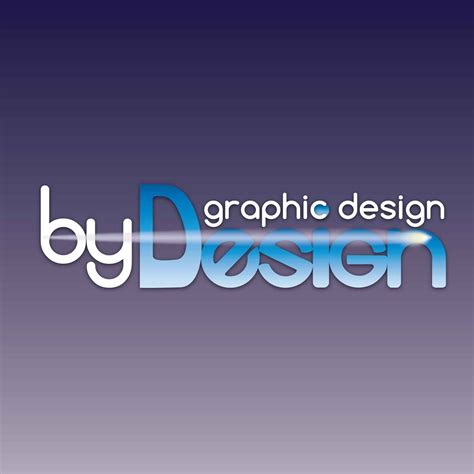 visual graphics design nc iii graphic design bydesign