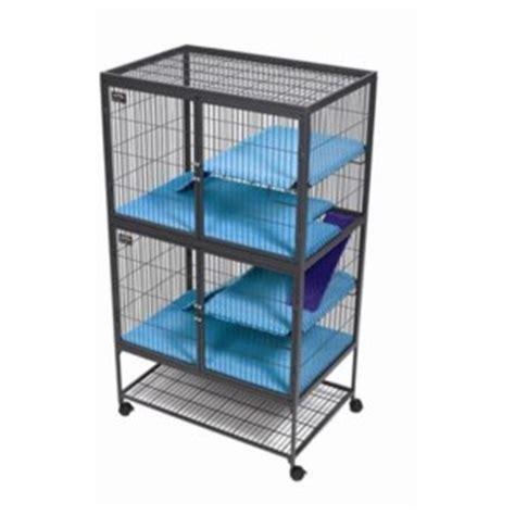 Ferret Nation Shelf by Ferret Nation Cages Best Prices On Ferret Cages