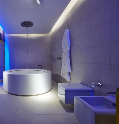 Bathroom Led Lighting Ideas Bathroom Led Lights Ceiling Lights Home Design