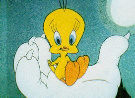 tweety singing in the bathtub tweety litl bits collectibles
