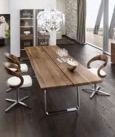 grande table de salon en bois my best friend craig craigslist monday dining table base
