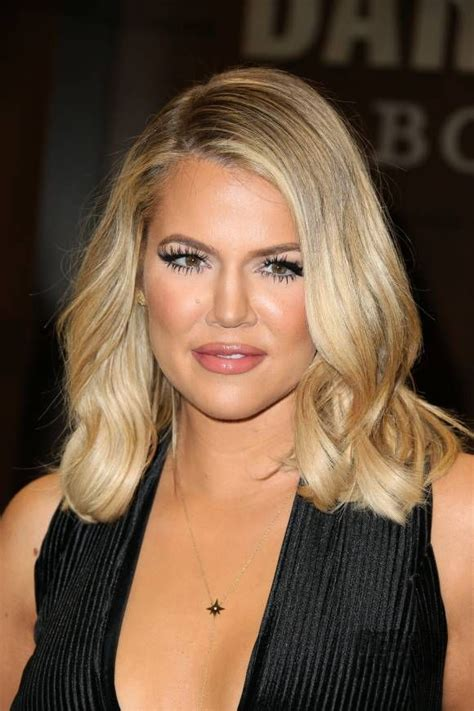 slob haircut 39 best gimme some of that hair images on pinterest egg