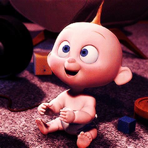 imagenes jack bebe baby gif find share on giphy