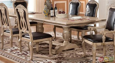 solid wood formal dining room sets pict solid wood formal dining room sets html f5 v01