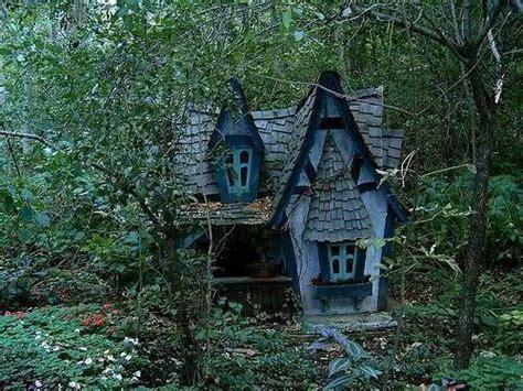 Enchanted Cottage by Enchanted Cottage Enchanted