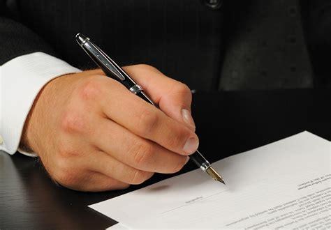 contratto alimentare industria industria alimentare rinnovato il contratto