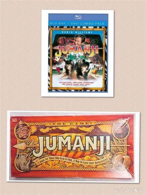 jumanji movie list 72 best images about jumanji 1995 on pinterest movie