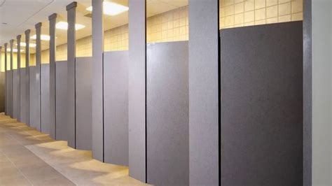 Corian Partitions privacy plus 174 partitions powered by corian 174 dupont usa