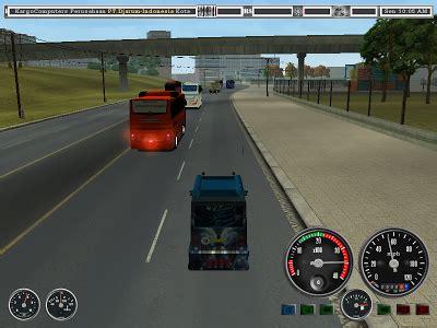 download game haulin bus mod indonesia full version gagassuryalaksana blogspot com free download download 18