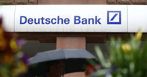 deutsche bank career deutsche bank to cut 35 000 after losing billions