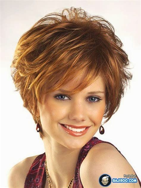 haircuts for 56 year old woman hairstyles for 50 year olds google search hair styles