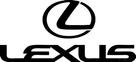 lexus racing logo レクサス ロゴ gif ロゴ logovaults com