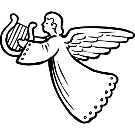 clipart angeli free clipart clipart best
