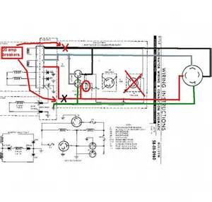 wiring a l14 30p diagram wiring diagram schematic
