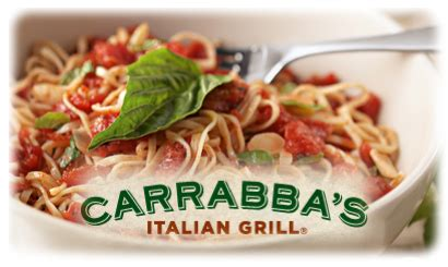 Carrabba S Gift Card Costco - giveaway carrabba s italian grill gift cards living rich with coupons 174 living rich