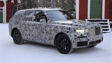 rolls royce cullinan render motor1 com car reviews automotive news and analysis