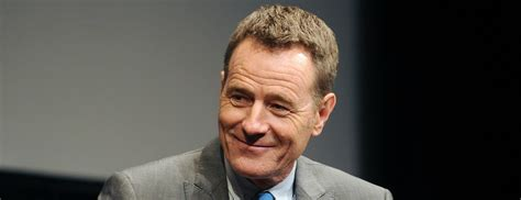 bryan cranston how i met your mother the inflitrator bryan cranston au casting brain damaged