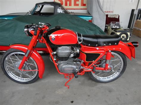 maserati motorcycle price 100 maserati motorcycle ducati moto motogp u0026