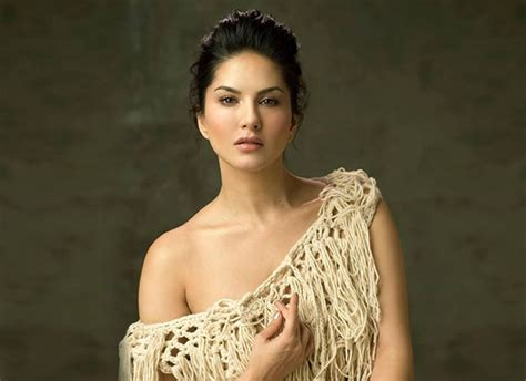 casting couch sunny sunny leone talks about casting couch bollywood hungama