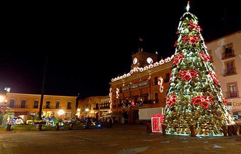imagenes navidad en mexico lugares para pasar navidad en m 233 xico ciudadanos en red