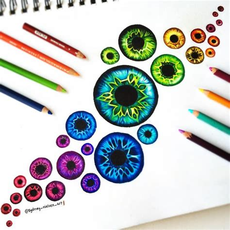cool colored pencil drawings 25 best ideas about abstract pencil drawings on