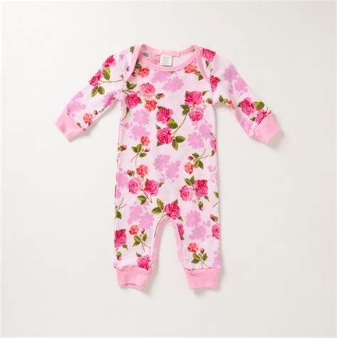 baby baby clothes on sale great price