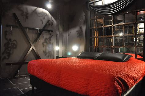 kinky ideas in the bedroom new kinky bedroom ideas wonderful decoration ideas