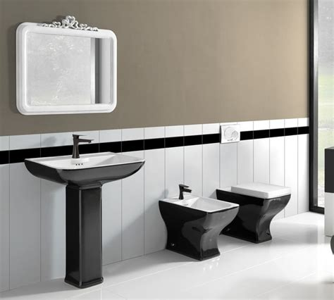 Alessi Waschbecken 736 by 21 Best Sanitari In Ceramica Bathroom Products Images On