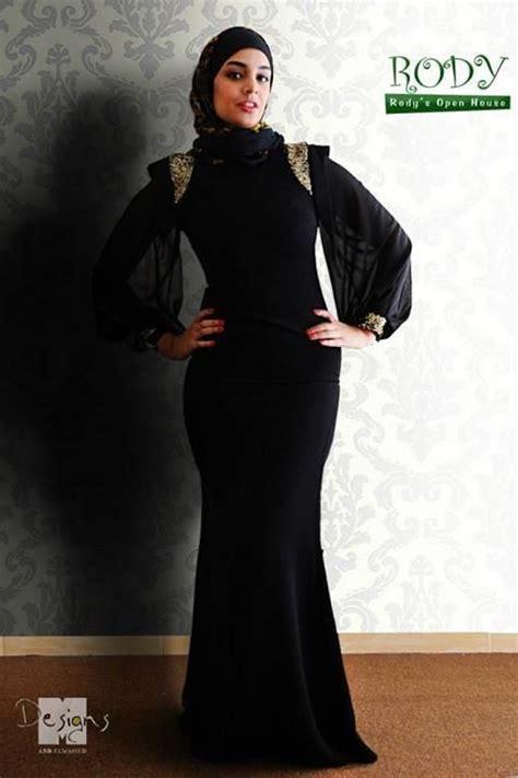 Mazaya Blus Abaya Model 21 Zt10167 240 best images about abaya on kaftan style abaya style and black abaya