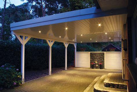 carport fundament fundament carport haus und design
