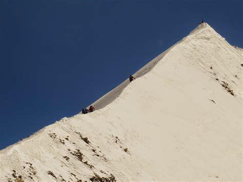 Pasminah Or Slendang H E R M E S bergtour hochfeiler 3 510m fast gipfel s 252 dtirol 21 6 2014