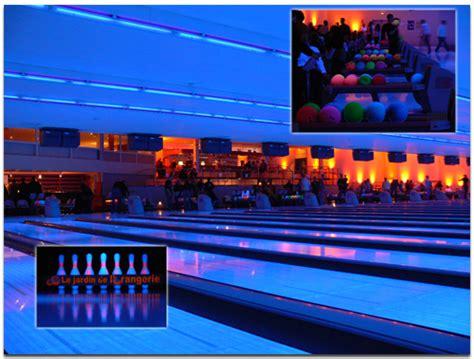 bowling de l orangerie l annuaire bibouille