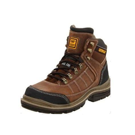 Sepatu Catervillar Brown harga jual caterpillar flexion lytton st brown sepatu