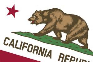 california state colors paid leave rights california peculiarities employment
