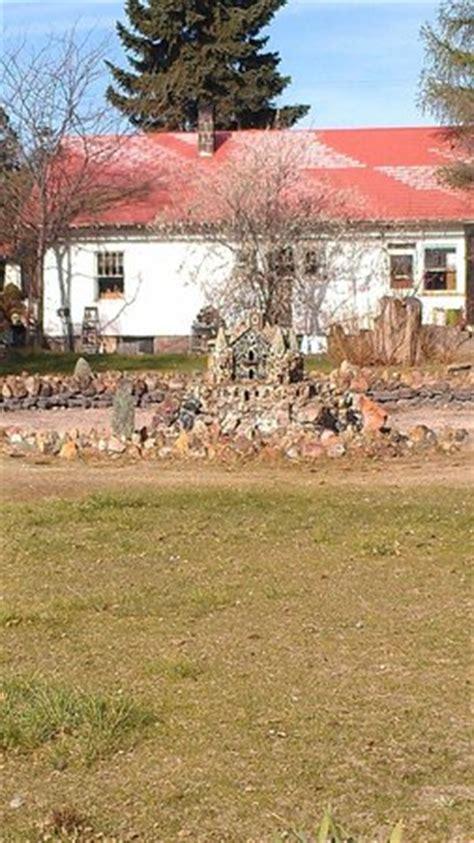 Petersen Rock Garden And Museum In The Lodge Picture Of Petersen Rock Garden And Museum Redmond Tripadvisor