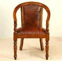 wooden rocking chair manufacturers suppliers