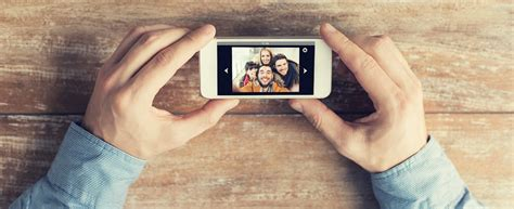 best microstock for contributors 5 conclusions about current mobile stock contributors