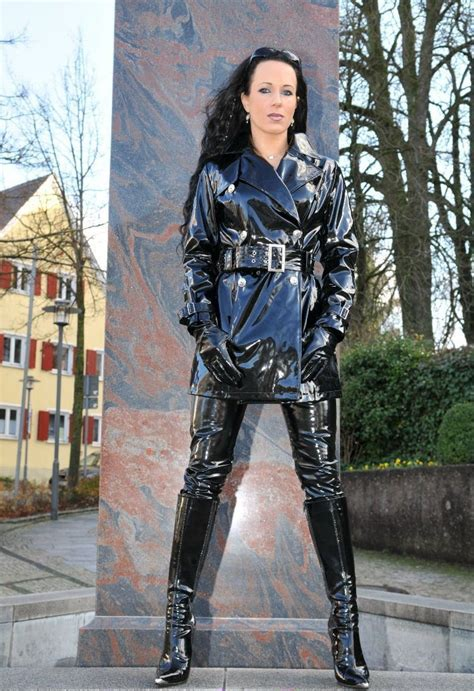 lade in pvc 722 best images about alain on coats vinyls