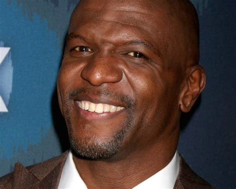 terry crews illustration actor terry crews delights the internet with amazing