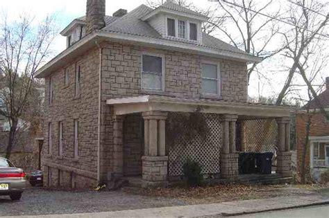 Apartments Morgantown Wv 26505 762 Willey St Morgantown Wv 26505 Rentals Morgantown