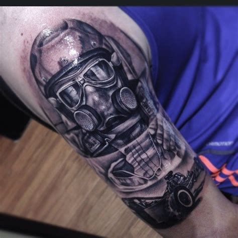 drag racing tattoos benjaminlaukis s photo quot dragster half sleeve done today
