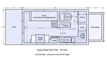 tiny house floor plan maker tiny houses on wheels floor plans nice and amazing design
