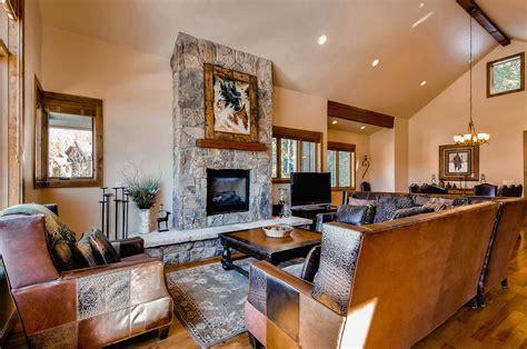 mountain home design trends emejing mountain home interior design ideas decoration