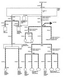 1990 Acura Integra Radio Wiring Diagram 1991 Acura Integra Distributor Wiring Diagram