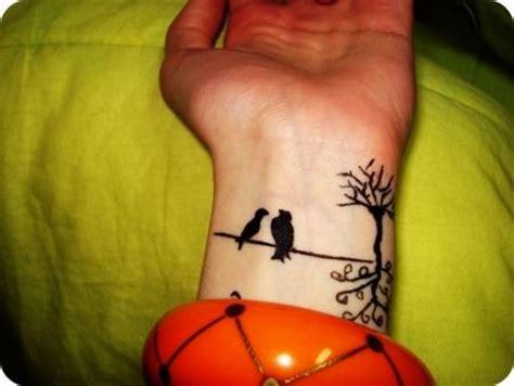 camo tattoo helsinki 143 best beautiful bird tattoo s images on pinterest