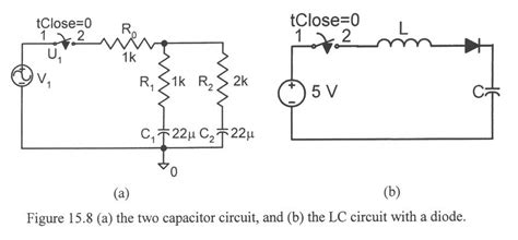 resonant inductor capacitor calculator resonant inductor capacitor calculator 28 images circuit analysis inductor s self resonant