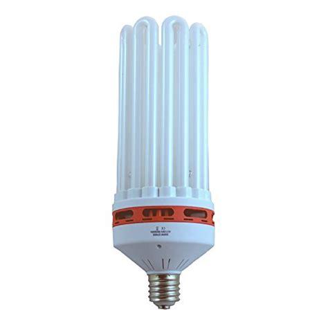 250 watt heat l fixture 250 watt cfl 2700k compact fluorescent l flowering grow