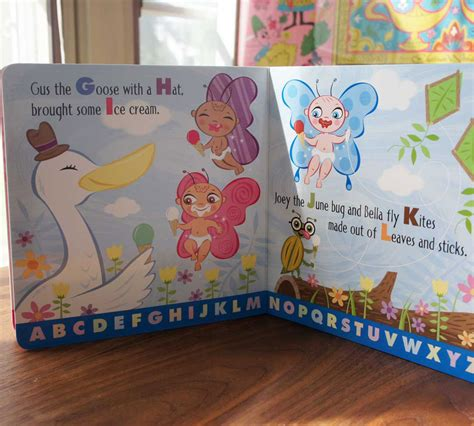 story themes about trust tiny butterfly friends ralph cosentino