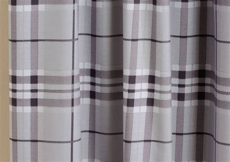 curtain size converter highland grey ready made curtains net curtain 2 curtains