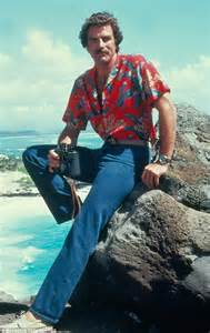 What Year Was Magnum Pi Tom Selleck Looks Stylishly Rugged As At 69 In Gq S